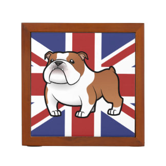 cartoon_pet_with_flag_photo_desk_organizer-rf4eaf05c0598423a9719b00b7895b950_zhiqp_324
