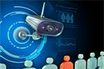 security services wireless cctv preston