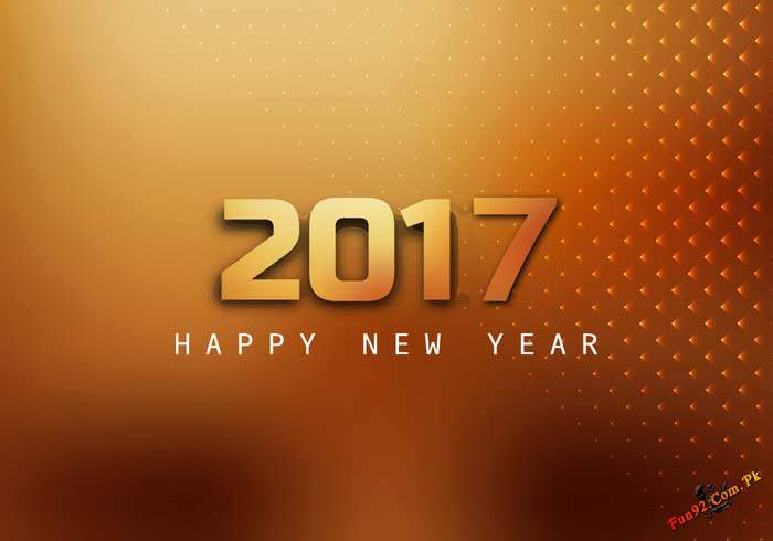 2017-happy-new-year-pictures-hd