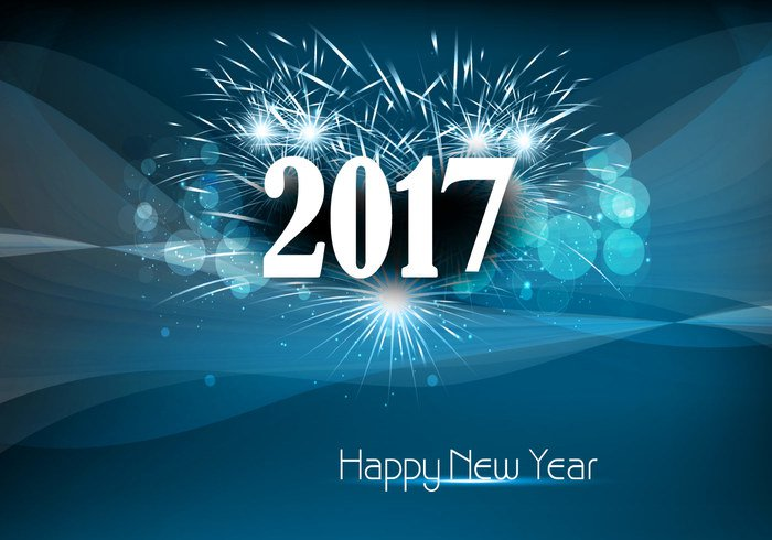 2017-pictures-happy-new-year-2017