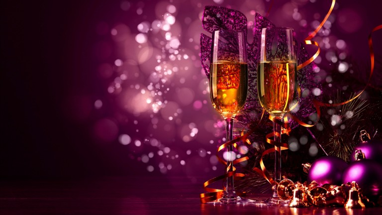 party-ideas-happy-new-year-2017