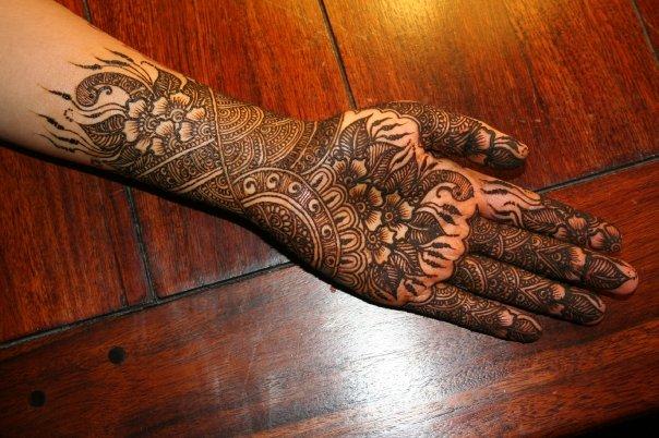 karva-chauth-mehndi-designs-8