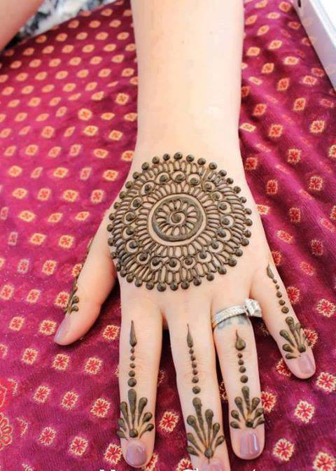 simple-mehndi-design-for-hands-85