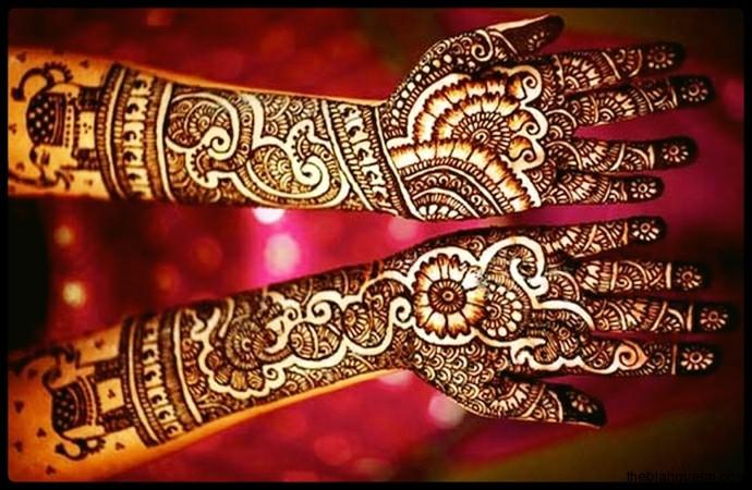 karva-chauth-mehndi-designs-23