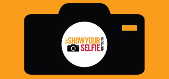show_your_selfie_campaign
