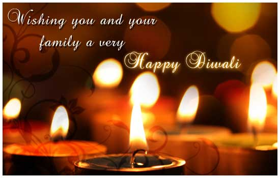Advance Happy Diwali Pictures