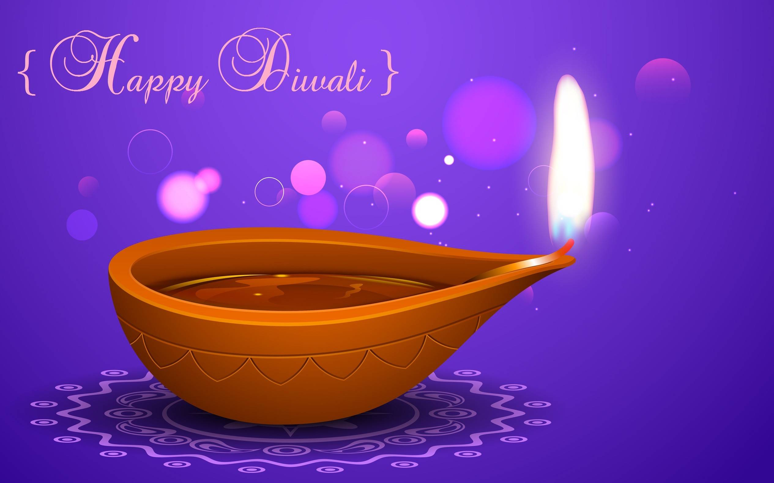 Advance Diwali Pictures for Whatsapp dp