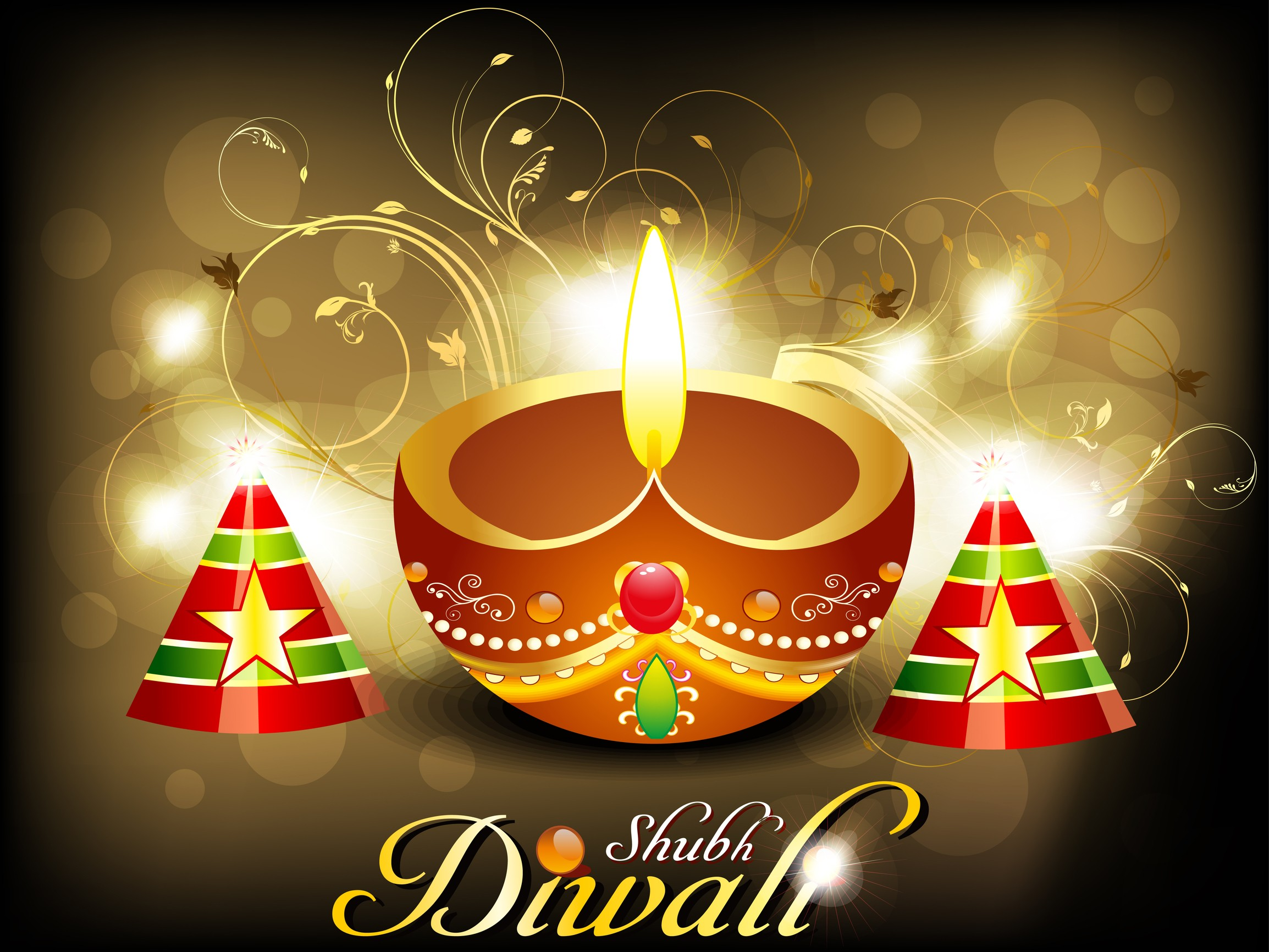 Advance Diwali Pictures for Whatsapp