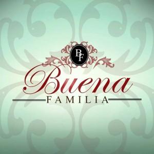 Buena Familia GMA Pinoy TV Show