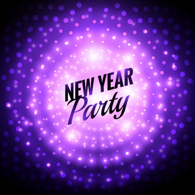 party-new-year-2017