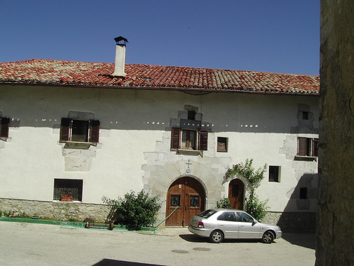 Ekai 4-Casa Juangarce