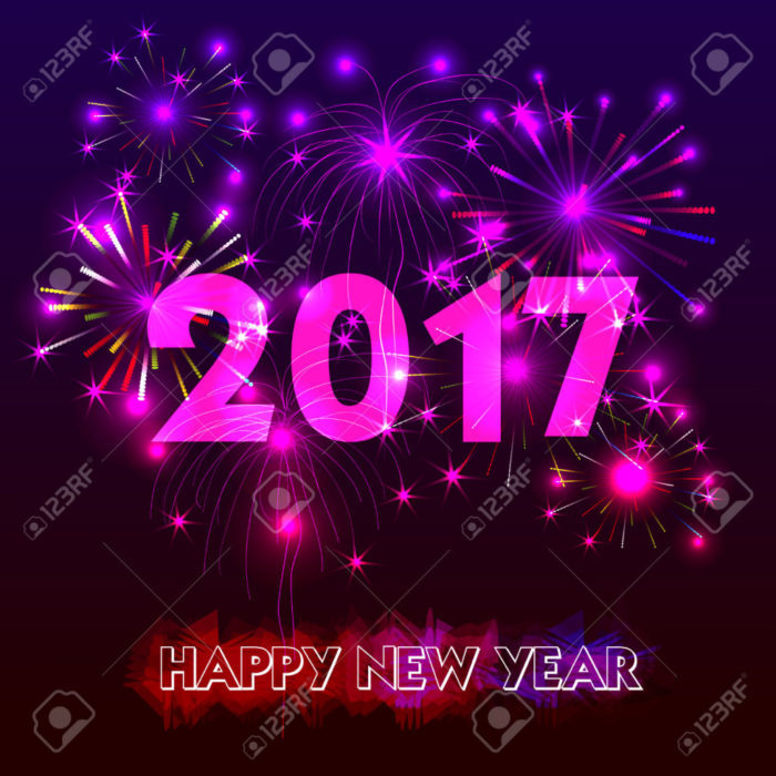 2017-happy-new-year-images