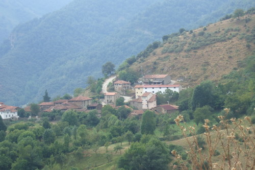 Lomeña