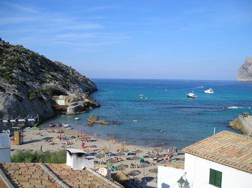 Sant Vicenc-Cala Barques-1