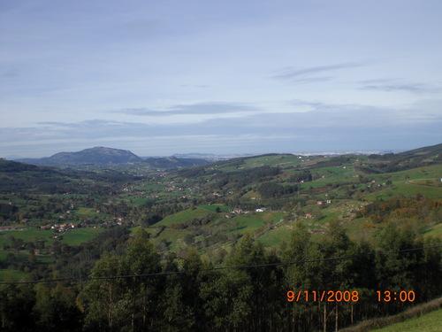Valle de entrambasaguas