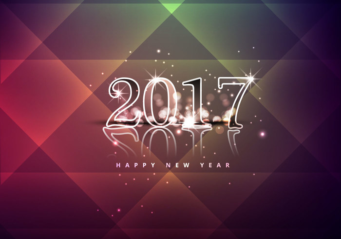 images for happy new year 2017