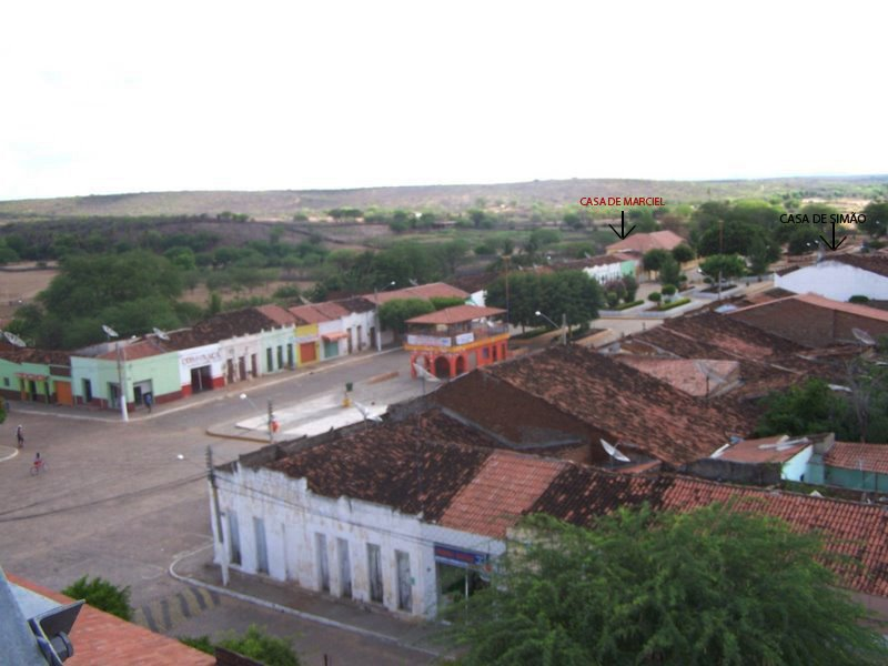 Fonte: mapio.net