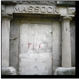 Massock