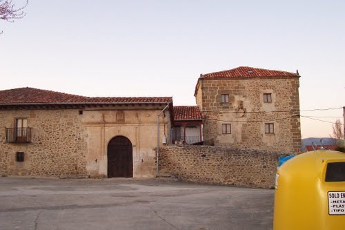 Villalazara3