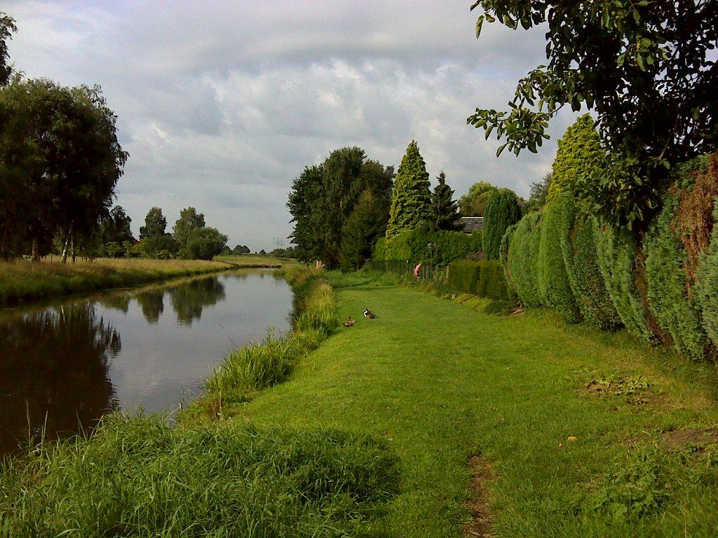 6086 Neer, Netherlands