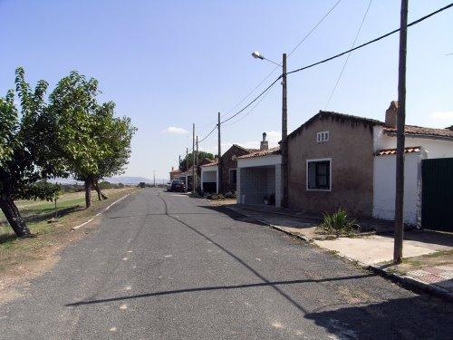 Parque Nacional de Cabañeros_Santa Quiteria