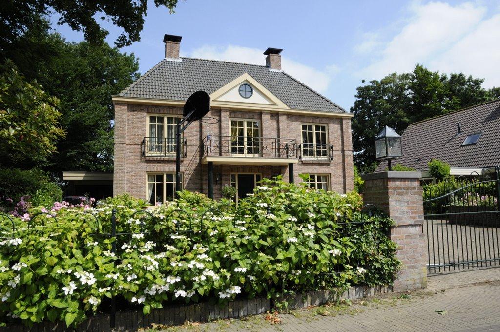 Castricum, Netherlands