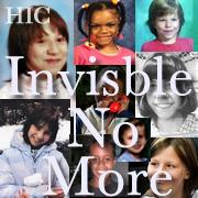 Homeschooling's Invisible Children