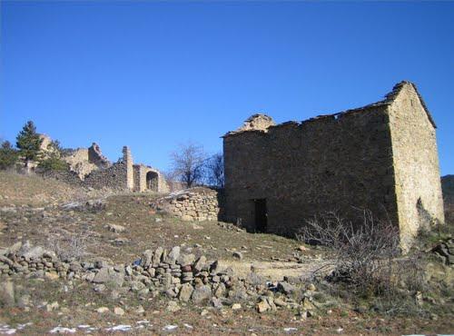Villacampa (3)