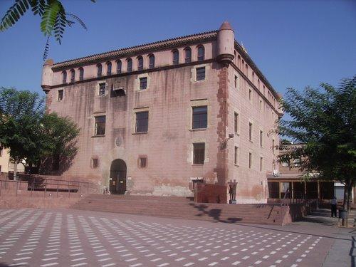 899.Castell de Pallejà 011