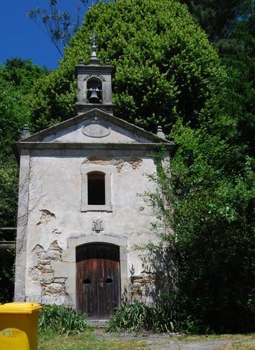Casa Agrelo