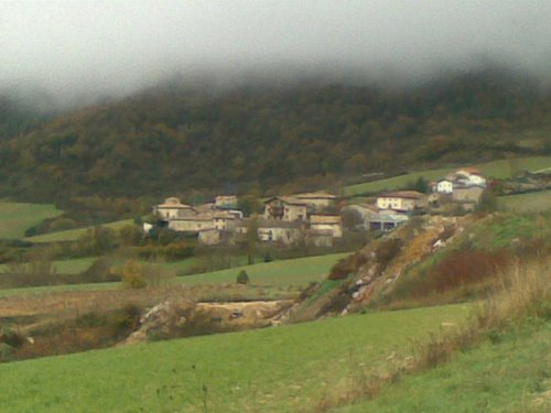 Ulibarri