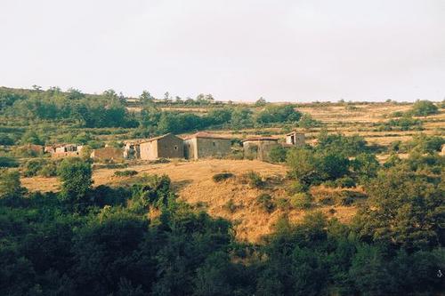 Valdeosera (1995)