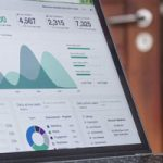 Putting Statistics to Work for Your Small Business