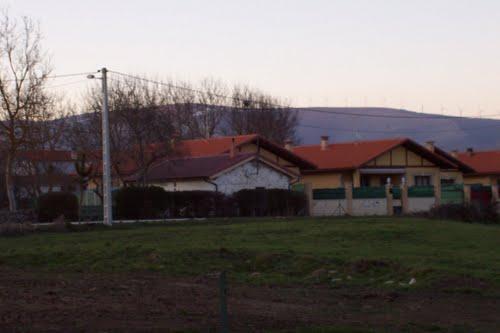 Villalazara2