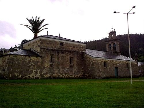 Igrexa Adelan
