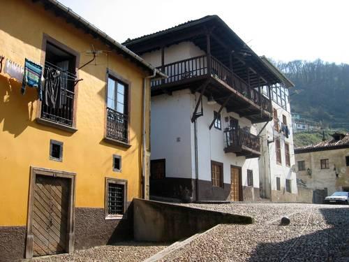 Barrio de Ambasaguas (1)