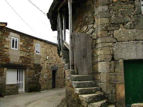 Calle de Seoane