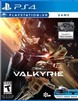 EVE: Valkyrie Product Image