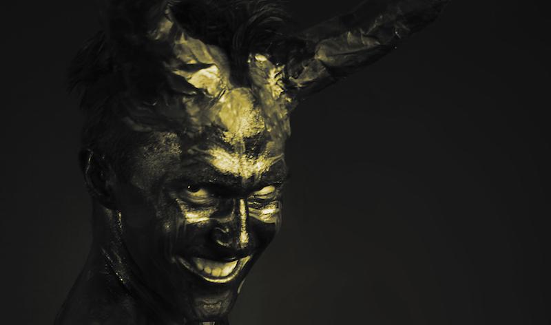 GrinningDemon_DemonVanquishers