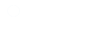 Welcome to BluEarth Renewables | Canadian Renewable Energy Company