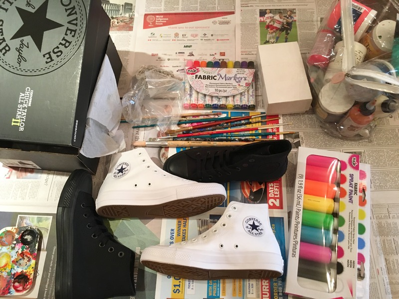 photo Converse-ReadyforMore-SoftMoc-supplies-pic1_zpslzlluynh.jpg