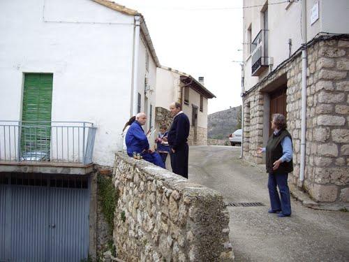 berninches - calle alta 3