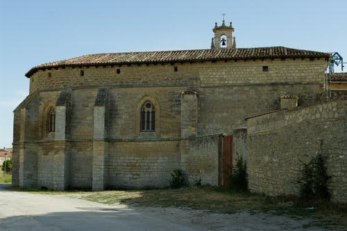 convento de clarisas