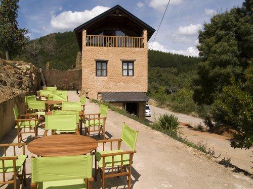 Café del Monte