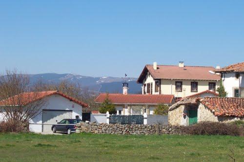 Villalazara1