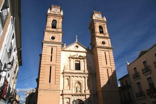 Església de Sant Antoni
