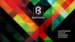 bartsuite-img