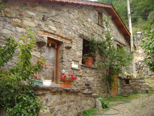 Bella casa de la zona - Salentinos