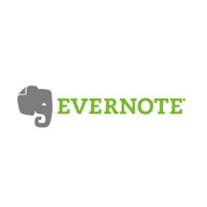 EverNote云笔记