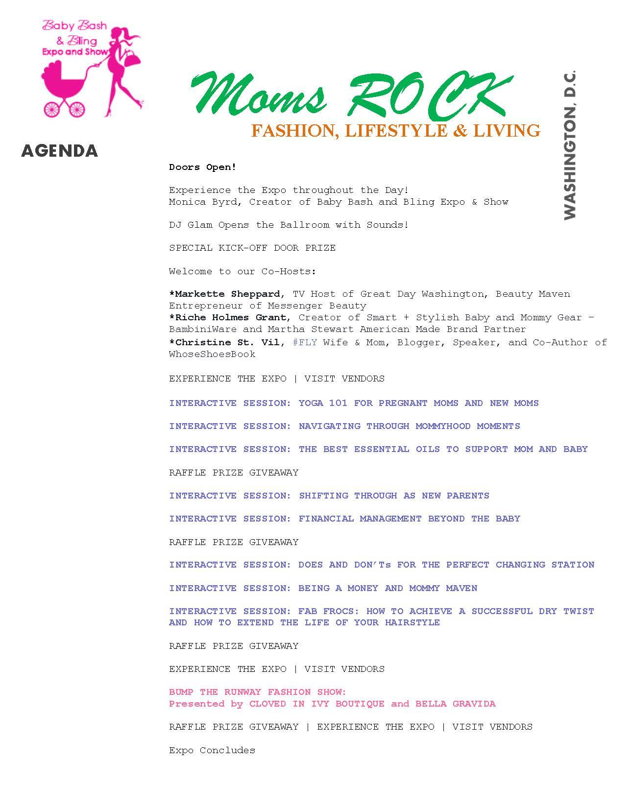 BBB WASHINGTON D.C. Moms Program OCTOBER 2015_Page_1